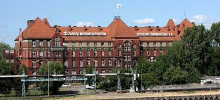 Walne Zebranie Członków Stowarzyszenia - 11 czerwca 2019 r. o godz. 11.15